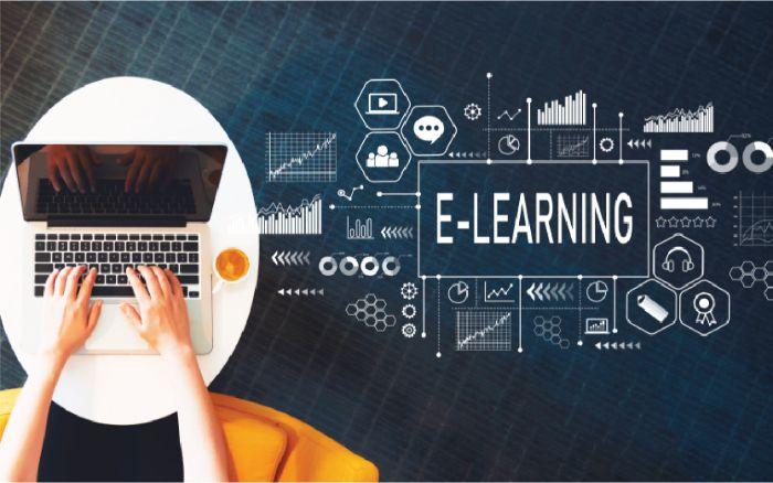 mo-hinh-hoat-dong-cua-he-thong-e-learning