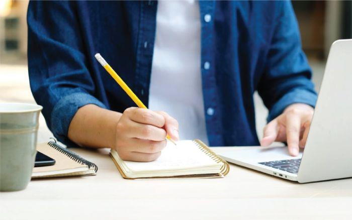 Có nên sử dụng phần mềm dạy học trực tuyến đào tạo nhân sự?