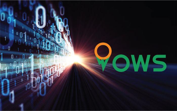 Đào Tạo Nội Bộ – Nền tảng chất lượng chỉ có tại OWS Việt Nam