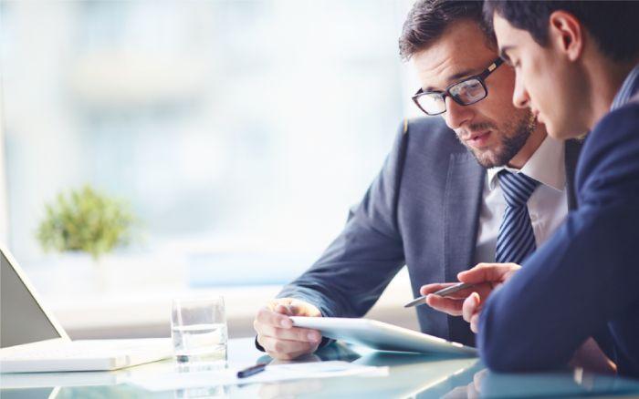 Giải pháp vận hành mô hình trực tuyến chức năng trong doanh nghiệp