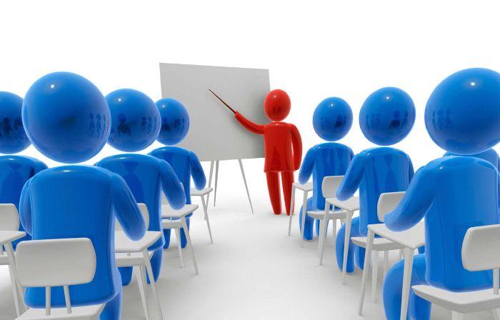 Mẹo phát huy hiệu quả các khóa học đào tạo nhân sự trong doanh nghiệp