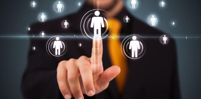 Chia sẻ kỹ năng quản lý nhân sự từ các chuyên gia tại Better Up