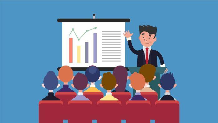 Hướng dẫn cách xác định nhu cầu và hiệu quả đào tạo nhân sự