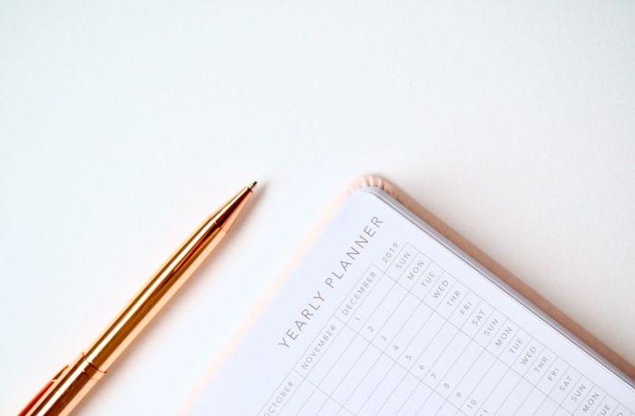 Hướng dẫn cách làm báo cáo công việc hiệu quả cho nhân sự