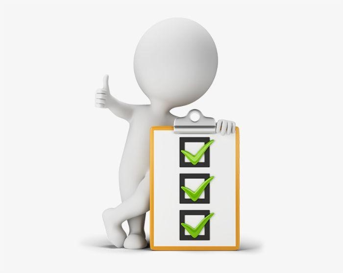 Tiêu chí giúp đánh giá năng lực nhân viên trong doanh nghiệp hiệu quả