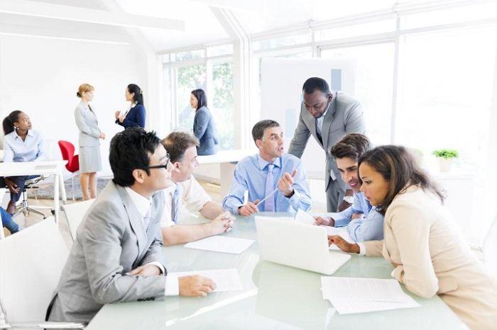 TOP các phương pháp giúp đào tạo nhân viên trong doanh nghiệp hiệu quả