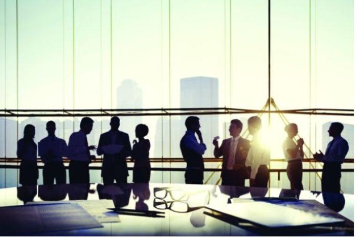 Hướng dẫn xây dựng chiến lược truyền thông nội bộ hiệu quả