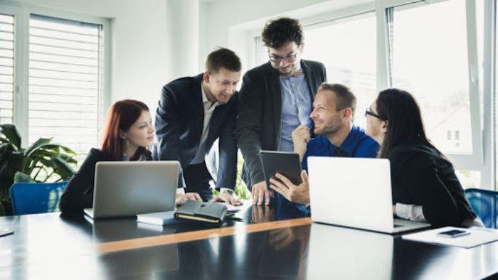 Cách cải tiến chương trình đào tạo trong doanh nghiệp hiệu quả