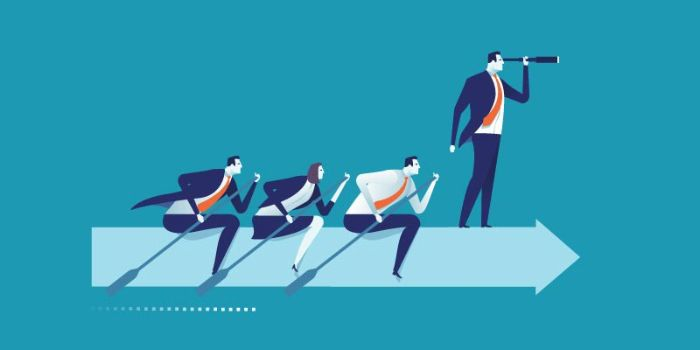 Đánh giá nhu cầu đào tạo là gì? Vì sao phải đánh giá?