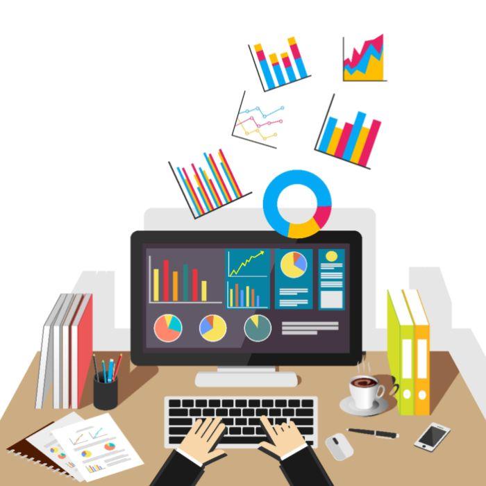 Cách xây dựng hệ thống đào tạo trực tuyến trong doanh nghiệp hiệu quả