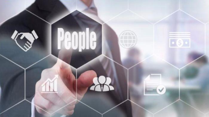 Những phương pháp đào tạo nhân lực trong doanh nghiệp hiệu quả