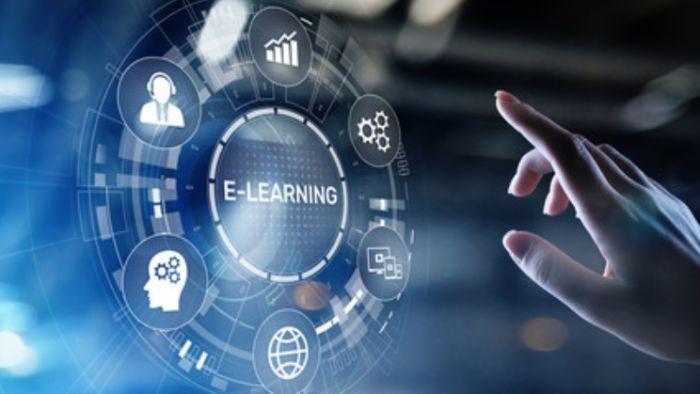 Loi-ich-nhan-duoc-khi-dung-giai-phap-E-Learning