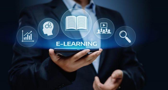 Những TIPS quan trọng khi triển khai mô hình đào tạo trực tuyến