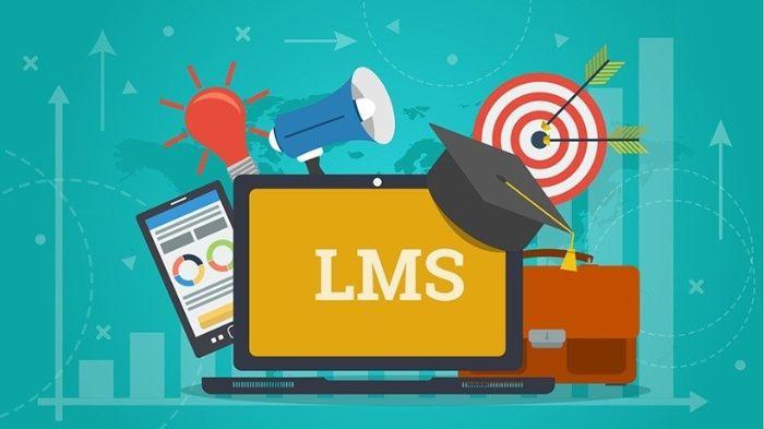 Hệ thống LMS giải quyết khó khăn trong đào tạo trực tuyến ra sao?