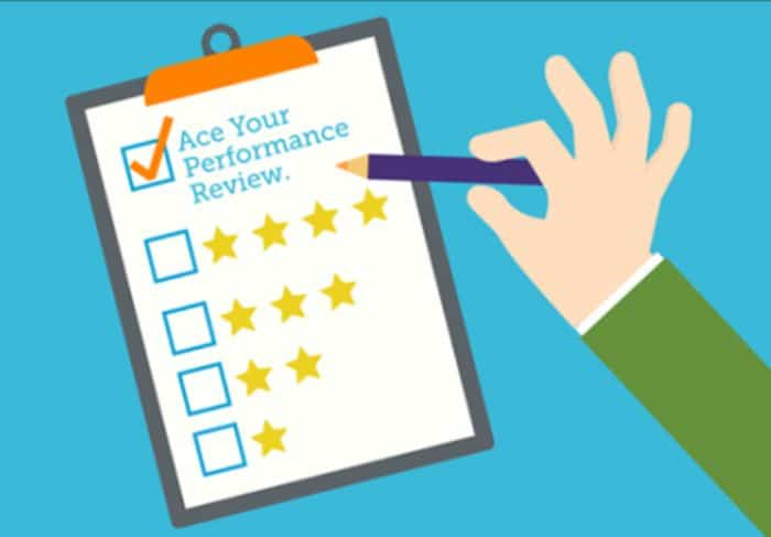 Hướng dẫn cách thức đánh giá nhân viên hiệu quả cho doanh nghiệp