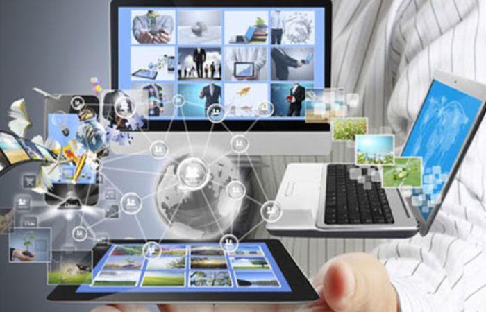 Những TIPs  số hóa tài liệu đào tạo hiệu quả cho doanh nghiệp