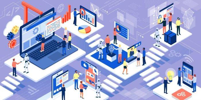 4 cách nâng cao bảo mật hệ thống E-Learning cho doanh nghiệp