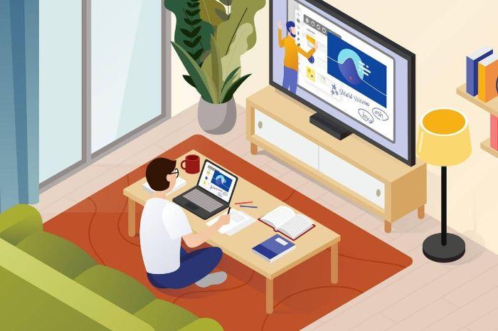 Cách chọn nhà cung cấp nền tảng đào tạo trực tuyến phù hợp cho doanh nghiệp