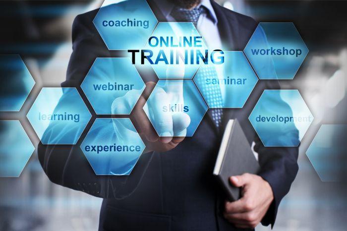 gioi-thieu-doi-net-ve-dao-tao-truc-tuyen-e-learning