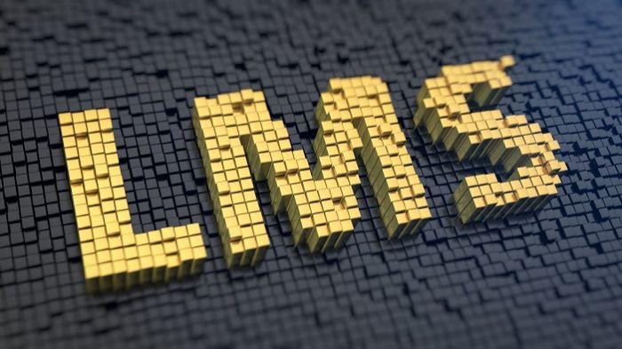 Sự khác biệt của hệ thống LMS với những nền tảng đào tạo khác