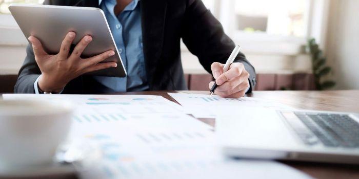 Các bước đánh giá nhu cầu đào tạo nhân viên trong doanh nghiệp