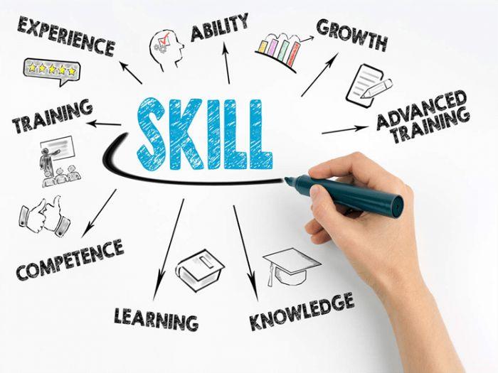 Bí quyết học kỹ năng mềm online hiệu quả cho nhân sự trong doanh nghiệp