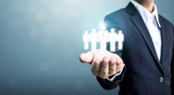 6 Bí quyết xây dựng chương trình đào tạo nhân sự hiệu quả