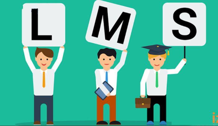 TOP 6 cách giúp sử dụng hệ thống LMS hiệu quả