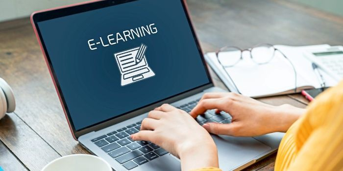 Áp dụng Elearning cho những loại hình đào tạo nào phù hợp?