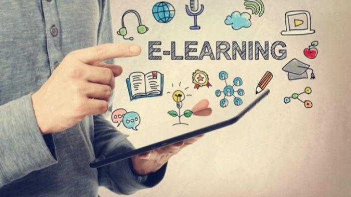 Bí quyết tối ưu chi phí bài giảng E-learning tối đa cho doanh nghiệp năm 2021