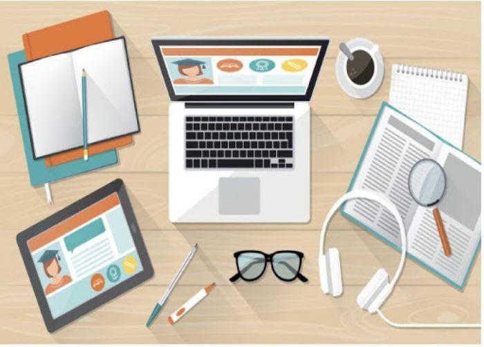 Lưu ý khi đào tạo nhân sự qua phần mềm đào tạo trực tuyến là gì?