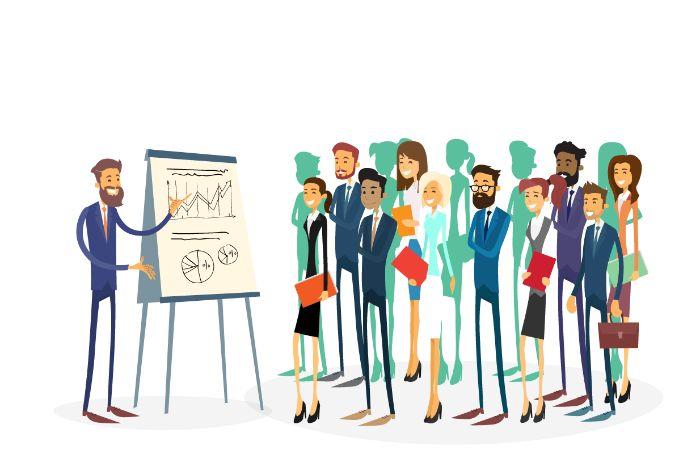 Quy trình đào tạo nhân viên mới hiệu quả cần thực hiện như thế nào?