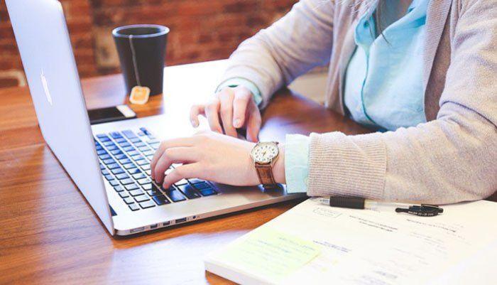 TOP 6 cách tạo động lực học trực tuyến hiệu quả, chất lượng