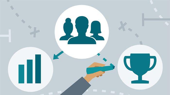 Những mô hình đào tạo nhân sự cơ bản doanh nghiệp cần biết