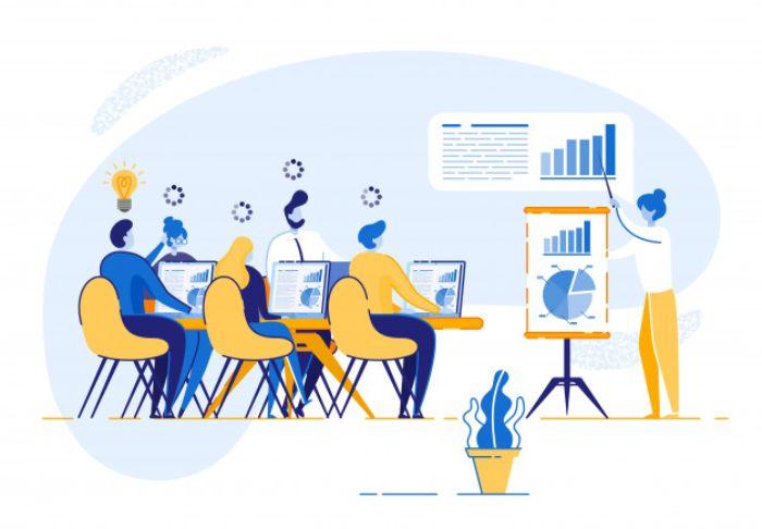 Có nên sử dụng phần mềm họp trực tuyến online miễn phí?