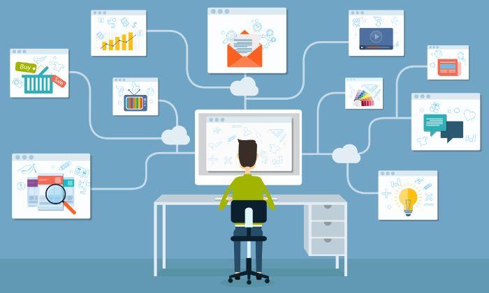 Những yếu tố cần lưu ý trước khi triển khai khóa học trực tuyến cho học viên
