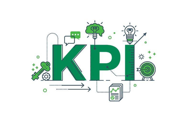 phuong-phap-tinh-KPI